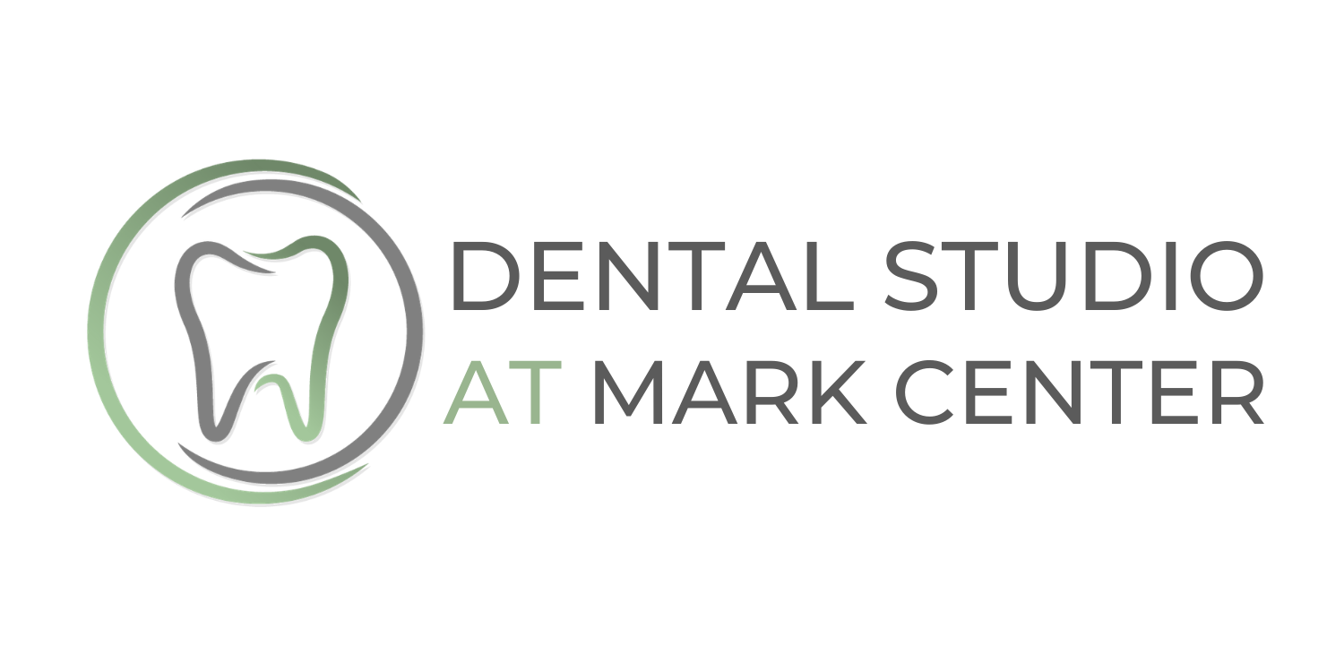 Dental Studio at Mark Center