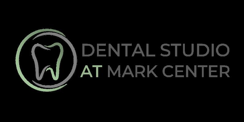 Dental Studio at Mark Center